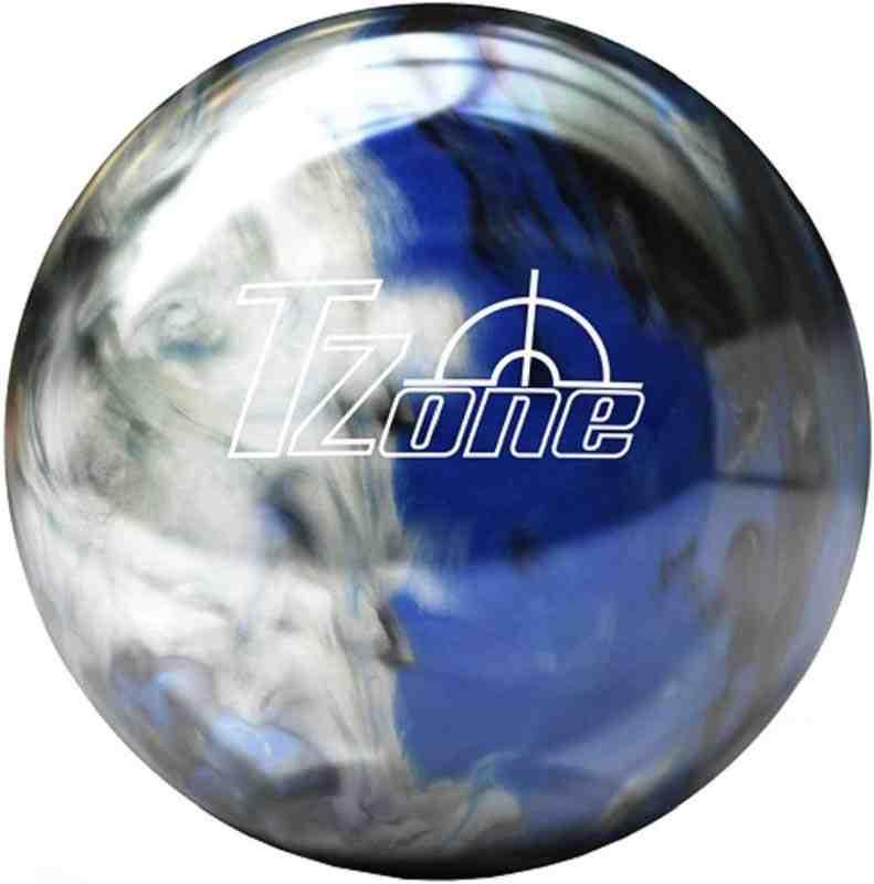 Comment choisir une boule de bowling réactive?