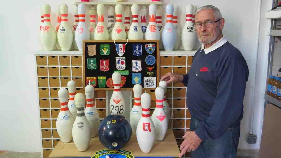 Comment faire pour ouvrir un bowling ?