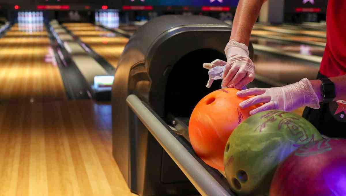 Comment jouer au bowling pour les nuls ?
