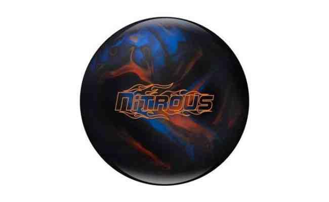 Comment lancer une boule de bowling réactive ?