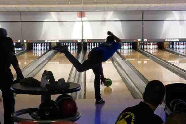 Comment ouvrir une piste de bowling?