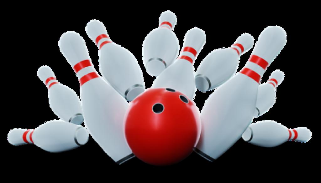 Quel est le poids d'une piste de bowling?