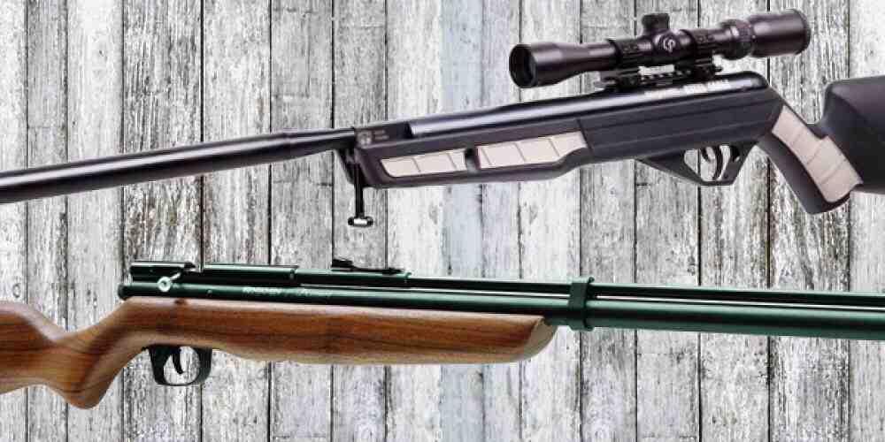 Quelle balle est la meilleure pour un sniper airsoft?