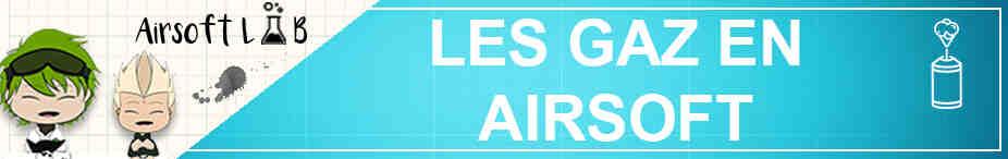 Quelle marque de ballons Airsoft?