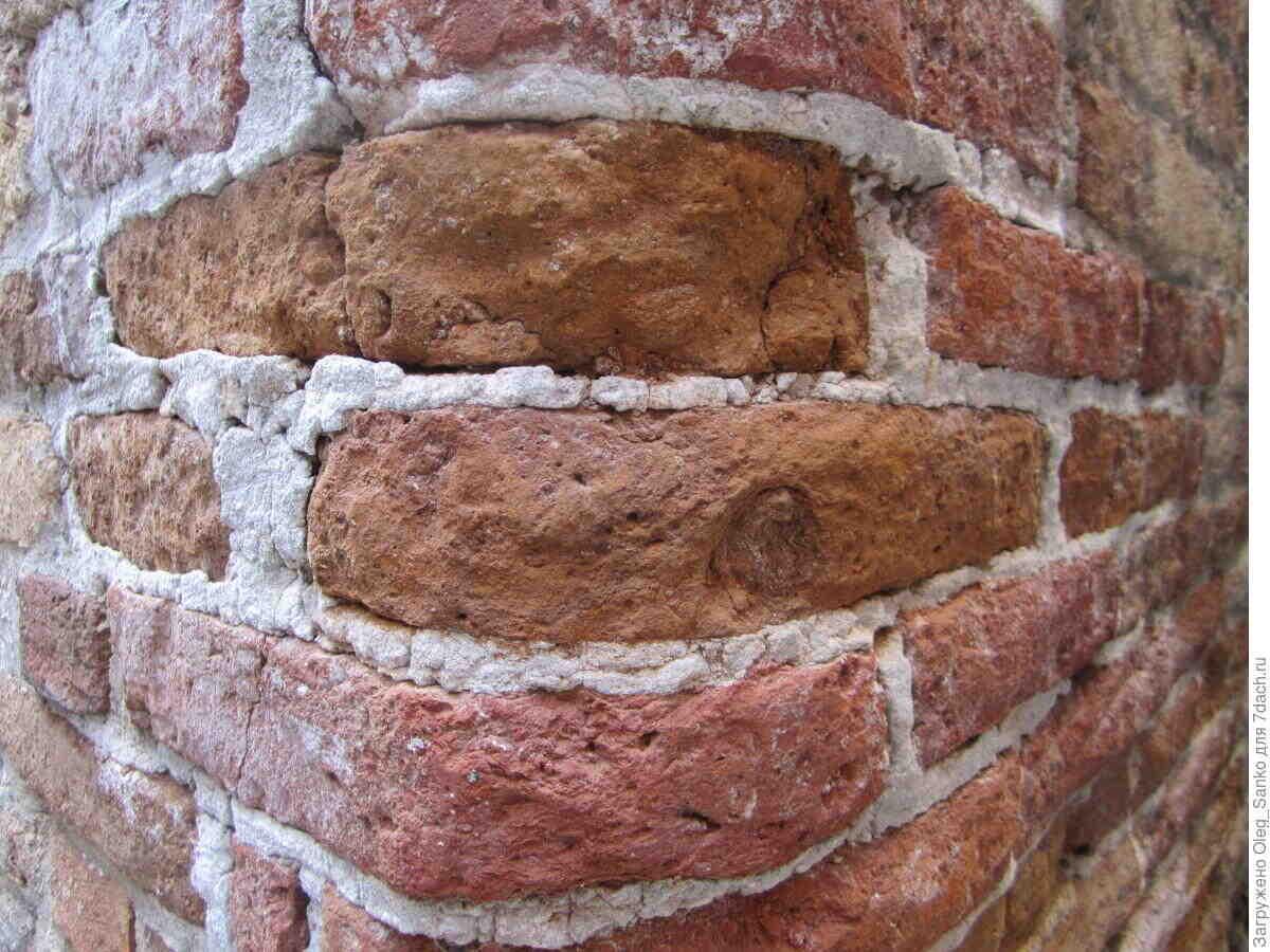 Comment se forme le nitrate à partir des briques?