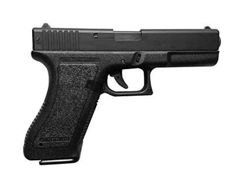 Quel est le meilleur Glock?