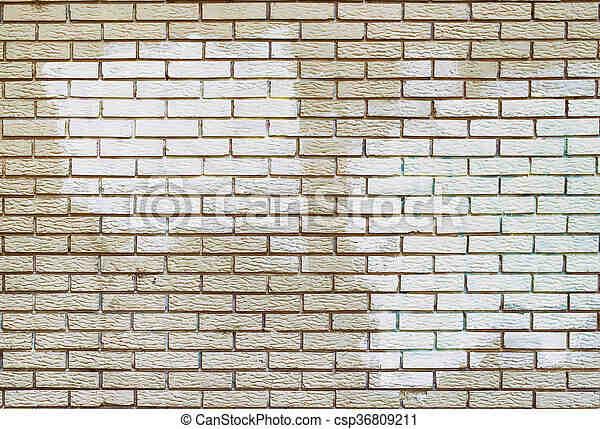 Comment enlever la peinture de la brique ?