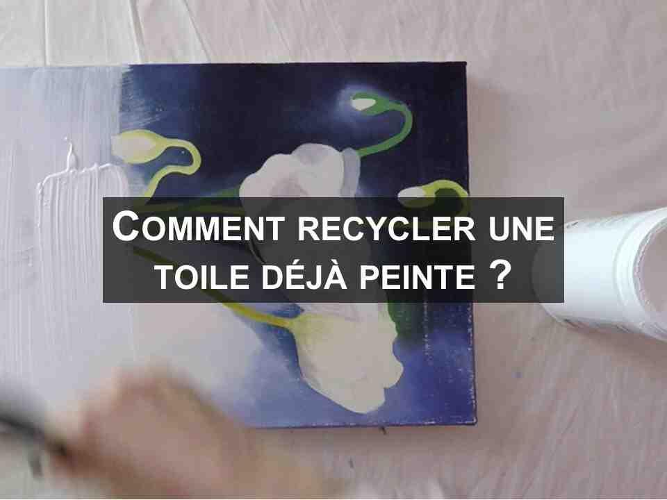 Quels produits utiliser pour décaper la peinture ?