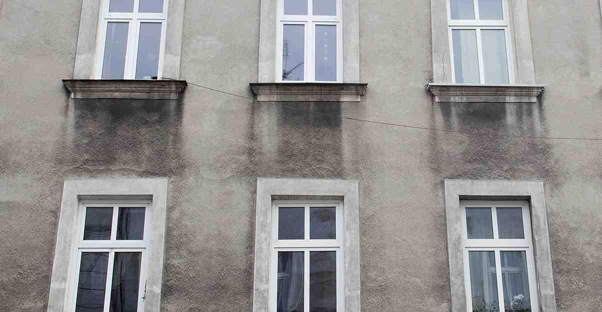Comment empêcher le retour du salpêtre ?